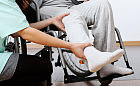 Do fizjoterapeuty bez kolejki - czy to możliwe?