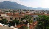Latem nowe loty do Kalamaty w Grecji