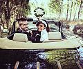 Jak wygląda nowoczesne wesele?
