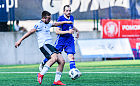 Bałtyk Gdynia i Jaguar Gdańsk grają dalej w PP. Ligowe mecze na weekend