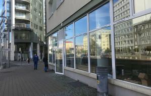 Nowa przestrzeń dla rodzin w Gdyni