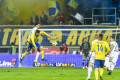 Arka Gdynia - Lechia Gdańsk. 43. derby Trójmiasta - wszystko co warto wiedzieć