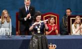 Prestiżowa nagroda z Hiszpanii dla Gdańska