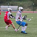Lacrosse Korsarze Trójmiasto. Dołącz do drużyny i popularyzuj dyscyplinę