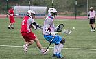 Lacrosse Korsarze Trójmiasto. Dołącz do drużyny w unikalnym sporcie