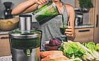 10 przykazań zdrowego odchudzania. O czym warto wiedzieć?