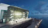 Studenckie wizje przyszłości Gdyni