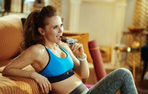 Okiem dietetyka: białko w diecie