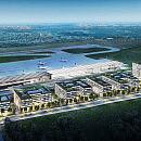 Rusza budowa biurowca w Airport City
