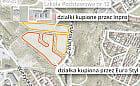 Sopot sprzedał tereny w Gdańsku za 31 mln zł