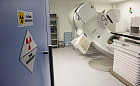 Nowe akceleratory do jeszcze lepszej radioterapii w UCK