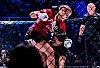 Fame MMA 5 oburzyła i rozbawiła