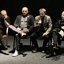 Kult w wersji kinowej. Gdańska przedpremiera filmu Olgi Bieniek