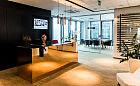 Trójmiejskie Biura: O4 Coworking w Olivia Business Centre