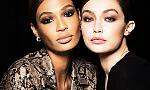 Subtelność i make up z pazurem. Najmodniejsze trendy w makijażu