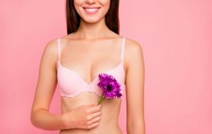Jak pielęgnować piękny i zdrowy biust?