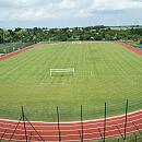 Jak jest stan piłkarskich boisk w niższych klasach? Mecze na weekend