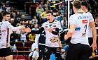 GKS Katowice - Trefl Gdańsk 2:3. Siatkarze wygrali po tie-breaku