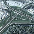 Trasa Kaszubska: trzy odcinki mają zgodę na budowę