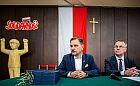 Powołano radę Instytutu Dziedzictwa Solidarności w Gdańsku, konkurencję dla ECS