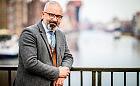 Jak zostać menadżerem? Robert Raszczyk nie ceni wyniosłych szefów