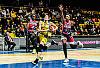 Koszykarki Arki wygrały w Eurolidze