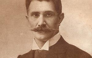 Dlaczego Trójmiasto nie pamięta o Ignacym Daszyńskim?