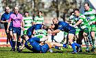 60. derby Arka Gdynia - Lechia Gdańsk w rugby w świątecznym wydaniu