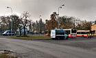 Kontrola miejskich autobusów. Co czwarty z usterką