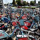 Rusza dialog techniczny ws. Mevo 2.0. Próba reaktywacji rowerów miejskich