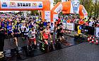Amberexpo Półmaraton Gdańsk 17 listopada