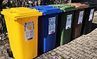 Szykują się wysokie podwyżki opłat za śmieci w Gdańsku