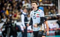 Trefl Gdańsk - Asseco Resovia 3:0. Popis...