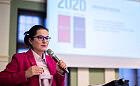 Trudny budżet Gdańska na 2020 rok. Najwyższy deficyt od pięciu lat