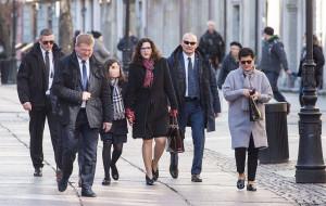 Prezydent Gdańska przedłuża ochronę o rok