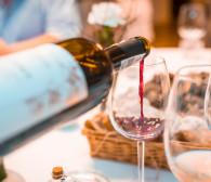 Jak smakuje wino z 2019 roku? Beaujolais nouveau w Trójmieście