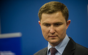 Piotr Grzelak: Zostaliśmy zmuszeni do tak drastycznych podwyżek