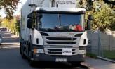 Droższy wywóz śmieci w Gdyni i Sopocie