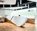 Trójmiejskie Biura: z wizytą w VGL Group