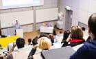 Obowiązkowe wykłady na studiach? UG szybko wycofało się z pomysłu