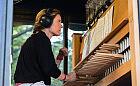Pomóż gdańskim carillonom dostać się na listę UNESCO