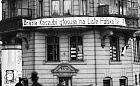 Zimno-gorący wyborczy listopad 1934