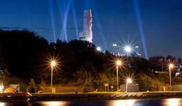 Muzeum na Westerplatte zacznie powstawać w 2022 roku