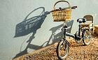 Jak przystosować rower do jazdy w mieście?