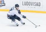 "Podhale Nowy Targ - Lotos PKH Gdańsk 3:1. Nie ma sposobu na ""Górali"""