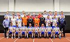 Bałtyk Gdynia pożegnał 7 piłkarzy. Odeszli ci z najwyższymi kontraktami