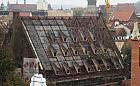UE wsparła remont Muzeum Bursztynu