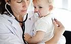 Dziecko do lekarza zapiszesz tylko osobiście? Przychodnia: mamy wielu chorych