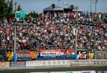 Karnety na mecze Zdunek Wybrzeże Gdańsk. Ceny biletów bez zmian