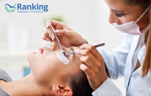 Ranking: najlepsze salony kosmetyczne w Trójmieście